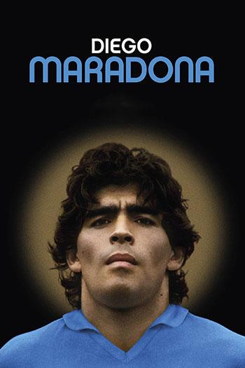 دانلود زیرنویس مستند Diego Maradona 2019