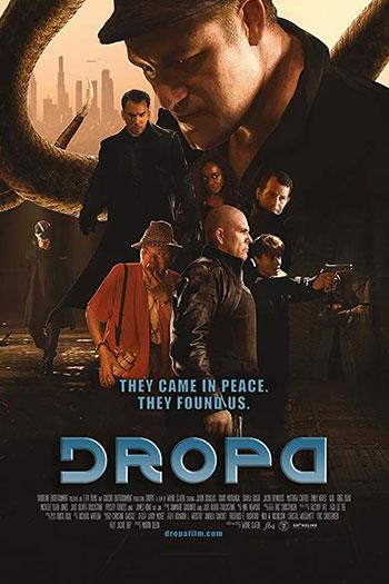 دانلود زیرنویس فیلم Dropa 2019