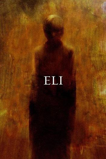 دانلود زیرنویس فیلم Eli 2019