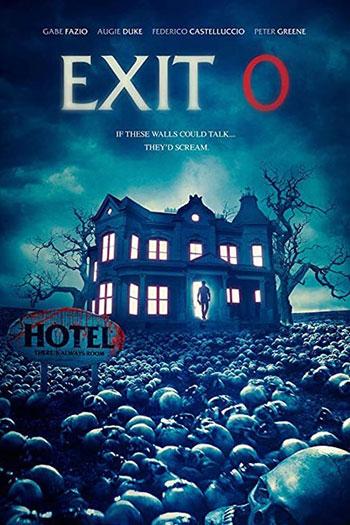 Exit 0 2019