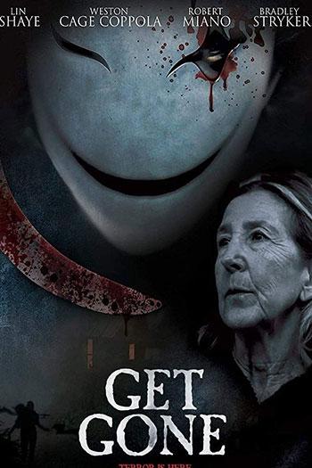 Get Gone 2019