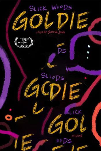 Goldie 2019