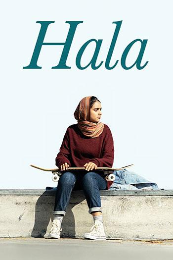 دانلود زیرنویس فیلم Hala 2019