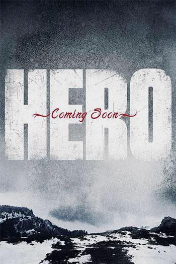 Hero 2015