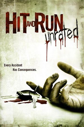 Hit and Run 2009