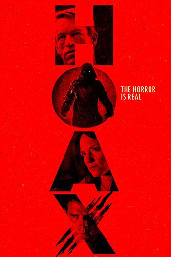 دانلود زیرنویس فیلم Hoax 2019