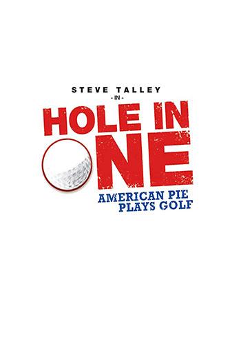 دانلود زیرنویس فیلم Hole in One 2010