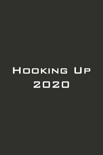 Hooking Up 2020
