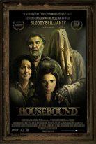 Housebound 2014