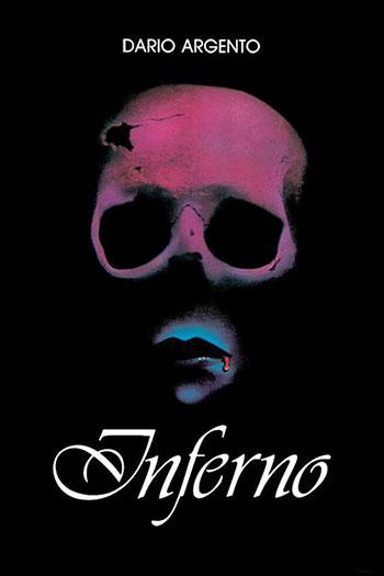 دانلود زیرنویس فیلم Inferno 1980