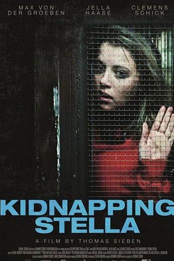 Kidnapping Stella 2019