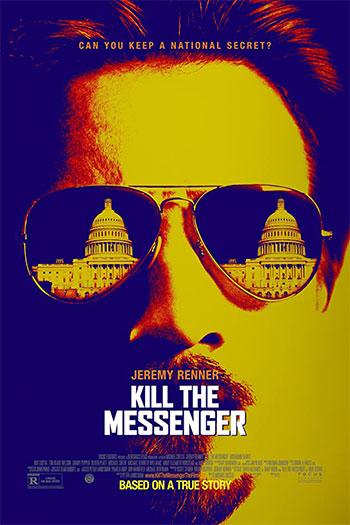 دانلود زیرنویس فیلم Kill the Messenger 2014