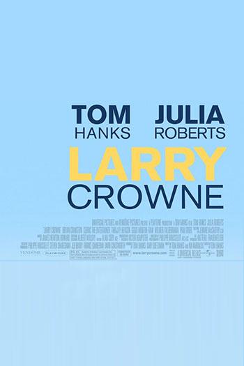 دانلود زیرنویس فیلم Larry Crowne 2011