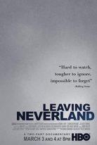 Leaving Neverland 2019