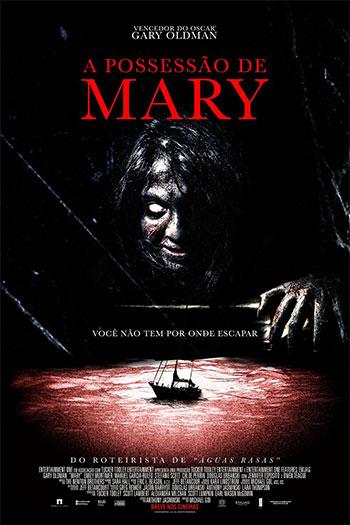 Mary 2019