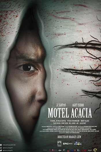 Motel Acacia 2019