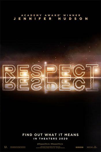دانلود زیرنویس فیلم Respect 2020