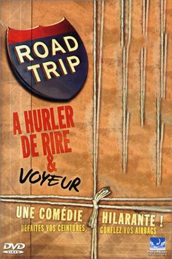 دانلود زیرنویس فیلم Road Trip 2000