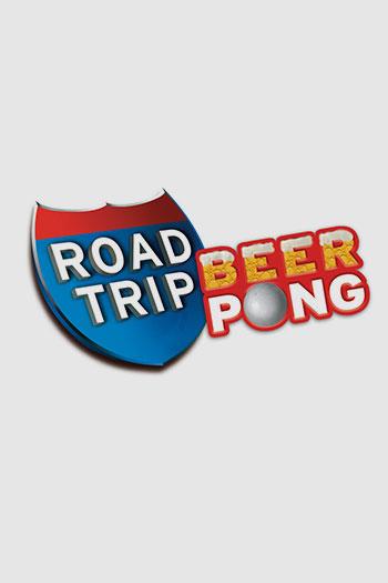 دانلود زیرنویس فیلم Road Trip: Beer Pong 2009