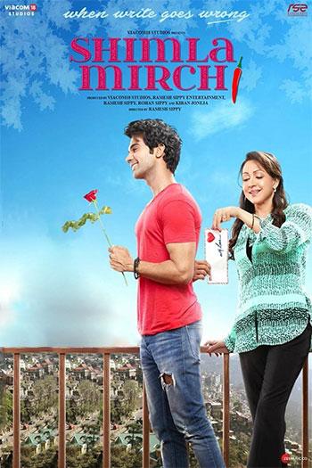 Shimla Mirchi 2020