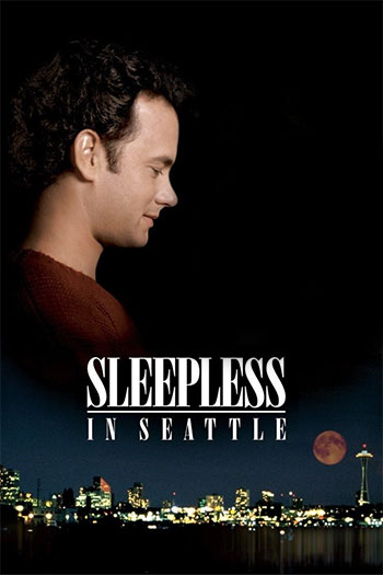 Sleepless in Seattle 1993