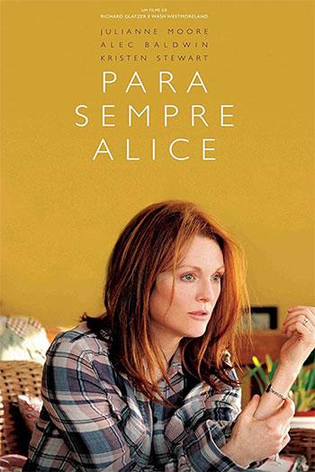 Still Alice 2014