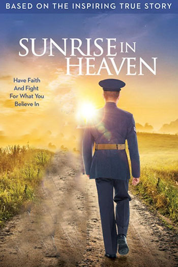 دانلود زیرنویس فیلم Sunrise in Heaven 2019
