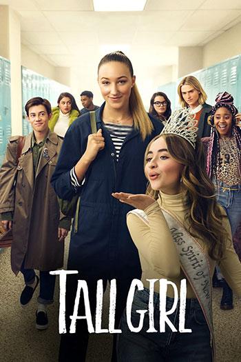 دانلود زیرنویس فیلم Tall Girl 2019