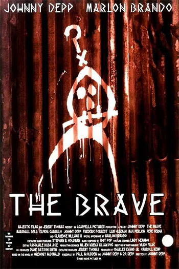 The Brave 1997