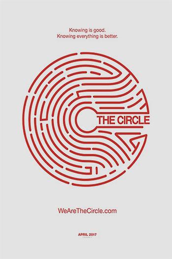 دانلود زیرنویس فیلم The Circle 2017