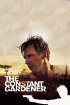 The Constant Gardener 2005