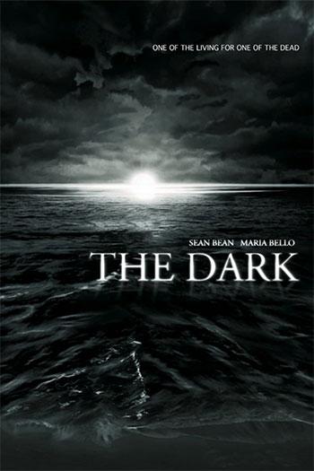The Dark 2005