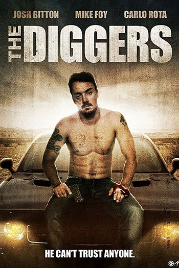 دانلود زیرنویس فیلم The Diggers 2019
