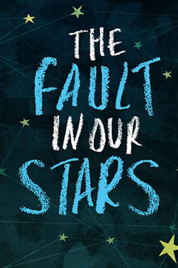 دانلود زیرنویس فیلم The Fault in Our Stars 2014