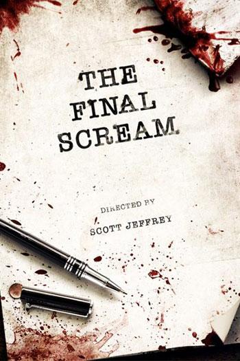 The Final Scream 2019