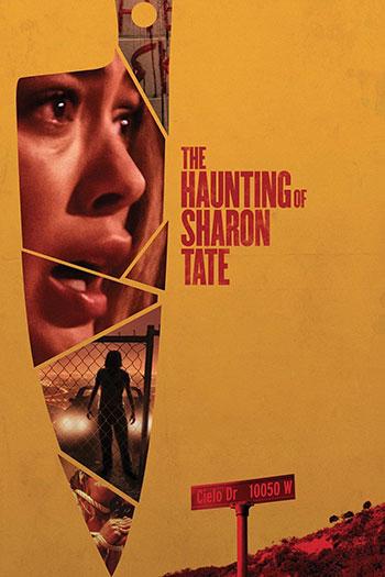 دانلود زیرنویس فیلم The Haunting of Sharon Tate 2019