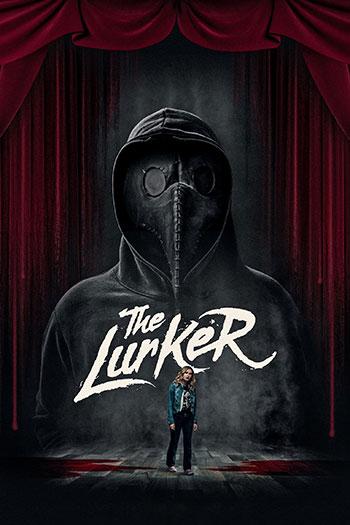 دانلود زیرنویس فیلم The Lurker 2019
