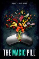 The Magic Pill 2017