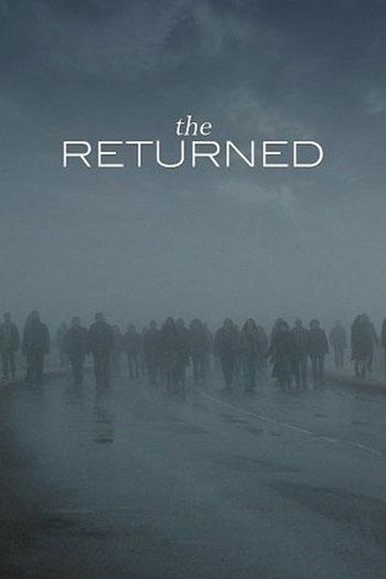 دانلود زیرنویس سریال The Returned