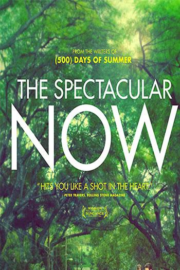 دانلود زیرنویس فیلم The Spectacular Now 2013