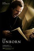 The Unborn 2009