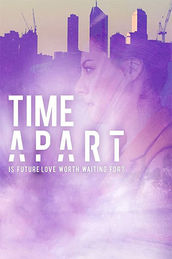 Time Apart 2020