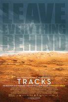 Tracks 2013