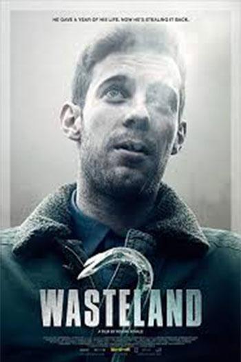 دانلود زیرنویس فیلم Wasteland 2012