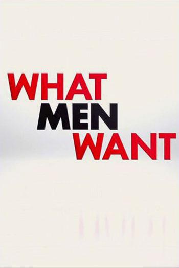 دانلود زیرنویس فیلم What Men Want 2019