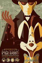 Who Framed Roger Rabbit 1988