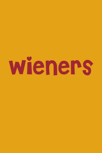 Wieners 2008