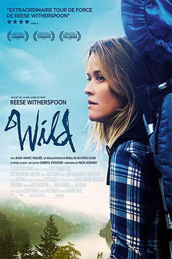 دانلود زیرنویس فیلم Wild 2014