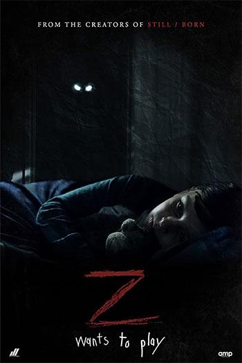 دانلود زیرنویس فیلم Z 2019