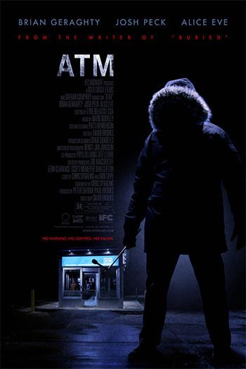 ATM 2012